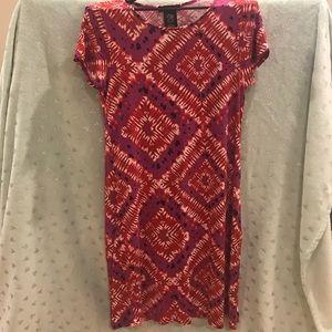 U-Knit Dresses